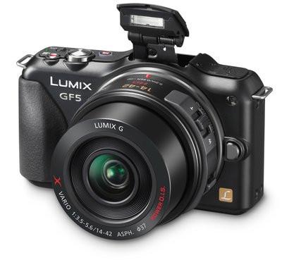 0190000005083064-photo-panasonic-lumix-dmc-gf5.jpg