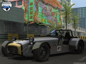 012C000000515697-photo-race-caterham.jpg