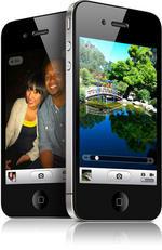 0096000003260376-photo-iphone-4-camera.jpg