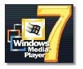 0078000000045071-photo-windows-media-player-7-0.jpg