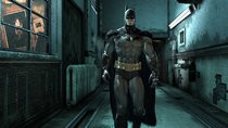00D2000002177202-photo-batman-arkham-asylum.jpg