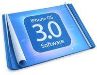 00C8000001974868-photo-iphone-3-0.jpg