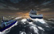 00d2000002349962-photo-ship-simulator-extremes.jpg