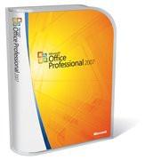 000000B400384727-photo-bo-te-microsoft-office-2007.jpg