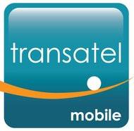 00BE000007122820-photo-logo-transatel-mobile.jpg