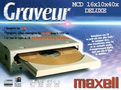 00FA000000048580-photo-maxell-mcd-16x10x40x-deluxe.jpg