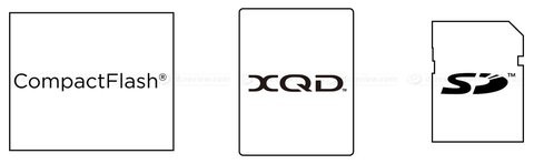 01E0000004811784-photo-comparaison-des-dimensions-de-cartes-m-moires-cf-xqd-et-sd.jpg