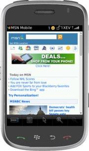 00B4000002864036-photo-microsoft-mobile-advertising-html.jpg
