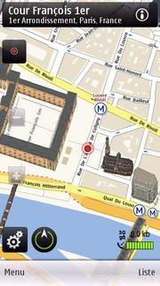 00b4000002769932-photo-ovi-maps.jpg