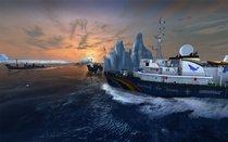 00d2000002349958-photo-ship-simulator-extremes.jpg
