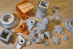 00FA000000496622-photo-objets-imprimante-3d.jpg