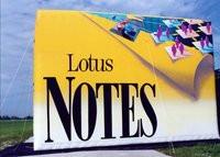 00C8000001780050-photo-lotus-notes.jpg