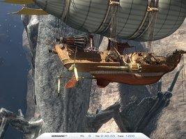 000000c800100915-photo-3dmark-2005-screenshot.jpg
