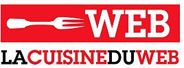 05228224-photo-la-cuisine-du-web.jpg