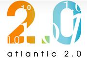05231980-photo-atlantic-2-0-logo.jpg