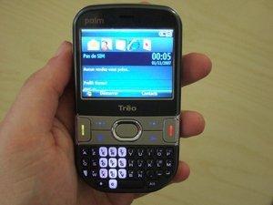012c000000694748-photo-palm-treo-500v.jpg