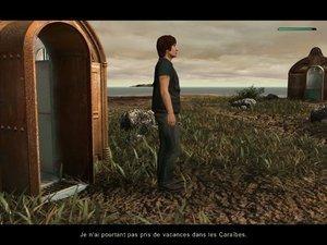 012c000000584236-photo-reprobates-aux-portes-de-la-mort.jpg