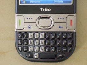 012c000000694750-photo-palm-treo-500v.jpg