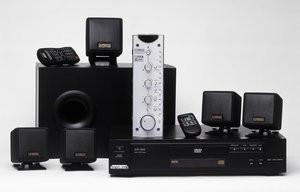 012C000000050637-photo-cambridge-soundworks-dvd-3500.jpg