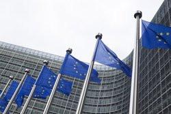 00FA000005989270-photo-union-europ-enne-la-fin-des-paradis-fiscaux.jpg