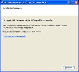 000000f000150466-photo-microsoft-net-framework-2-0.jpg