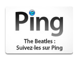 03741264-photo-ping-beatles.jpg