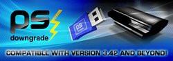 00FA000003738010-photo-ps-downgrade.jpg