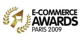 012C000002460294-photo-e-commerce-awards.jpg