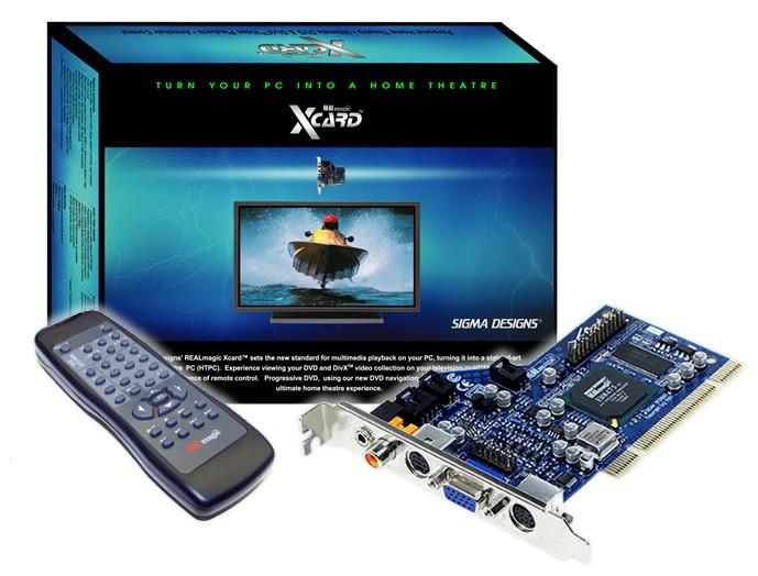 00029939-photo-tv-acquisition-vid-o-sigma-designs-realmagic-xcard.jpg