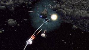012C000000567259-photo-battlestar-galactica.jpg