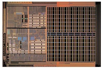 0190000000059957-photo-die-amd-athlon-64-fx-51.jpg