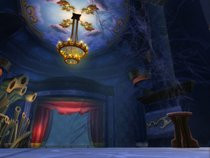 00D2000000219313-photo-world-of-warcraft-the-burning-crusade.jpg