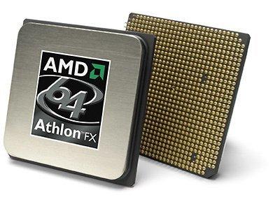 0190000000059937-photo-processeur-amd-athlon-64-fx-51.jpg