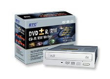 0118000000063962-photo-btc-graveur-dvd-drw-1008im.jpg