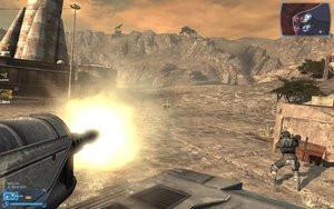 012C000000920536-photo-frontlines-fuel-of-war.jpg