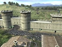 00D2000000350816-photo-medieval-ii-total-war.jpg