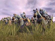 00D2000000350817-photo-medieval-ii-total-war.jpg