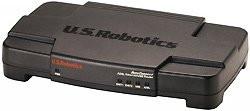00FA000000058663-photo-us-robotics-sureconnect-adsl-ehthernet-usb-router-small.jpg