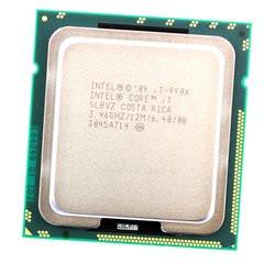 00F0000004031672-photo-intel-core-i7-990x-1.jpg