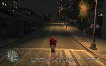 00D2000001865940-photo-extrait-vid-o-915299136-000586-288520-0001.jpg