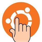 00b4000005634526-photo-ubuntu-touch.jpg