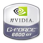 0000008C00096564-photo-logo-nvidia-geforce-6600gt.jpg