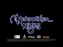 00D2000000054930-photo-neverwinter-nights.jpg