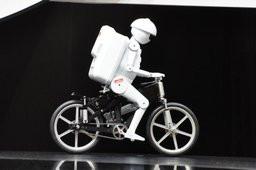 000000AA02465650-photo-robots-cyclistes-murata.jpg