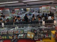 000000b402669684-photo-live-japon-yamada-denki-lab1.jpg