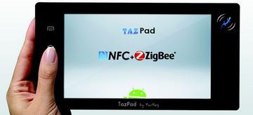 0168000004055164-photo-tazpad-tablette-android-nfc-et-zigbee.jpg