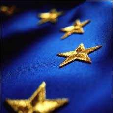 0104000002016794-photo-drapeau-ue-union-europeenne-europe-commission-flag-gb-sq.jpg