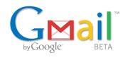 00B4000001791148-photo-logo-de-gmail.jpg