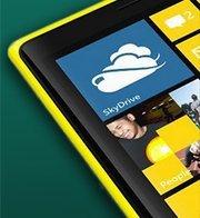 00b4000005524999-photo-logo-windows-phone-8.jpg