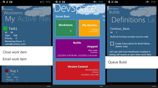0226000007922561-photo-ms-garage.jpg